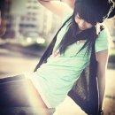 Photo de xXx--agathe--xXx