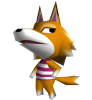 Robiin-Animal-Crossing