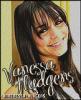 AnneNessa-Hudgens