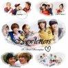 Newletters de K-Stars-Saranghae~
