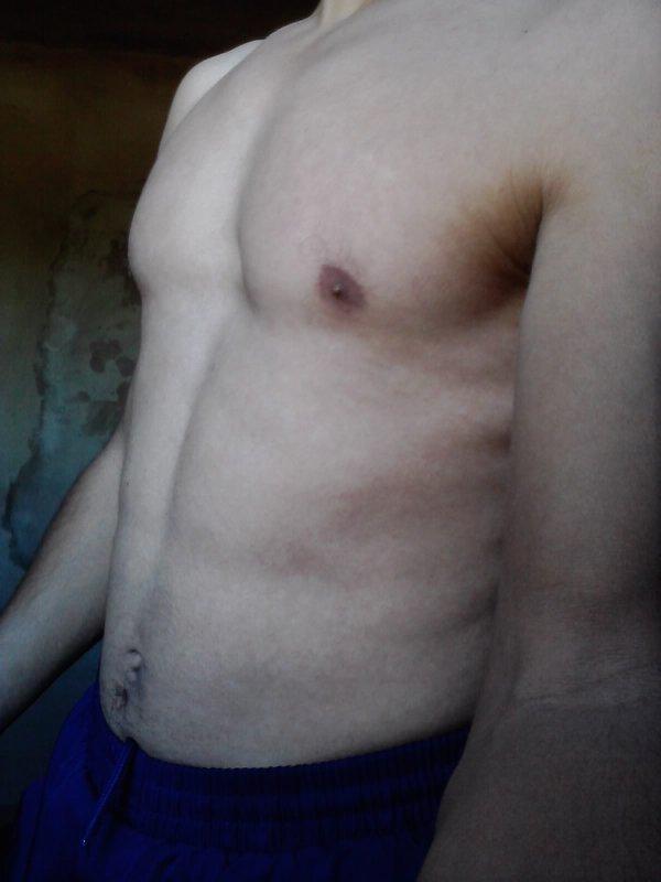 mercredi 04 janvier 2012 13:02