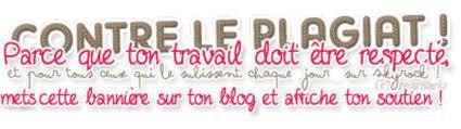 Pub,Contenu du blog secret & Sommaire