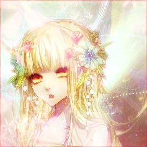 Bienvenue sur le blog de Tayua-NarutoGaara-fic