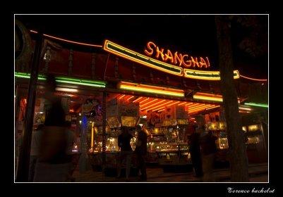 Shamghai
