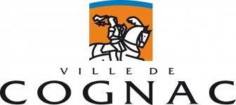 Cognac (16) fête de la croix Montamette Du 20 au 23 juillet 2012