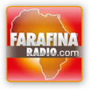 Photo de farafina-radio
