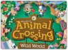 AnimaL-Crossing-DS-du-77