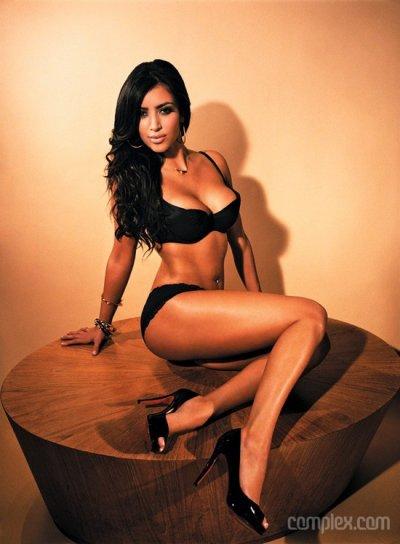 kim kardashian mon model je la trouve super belle j'aimerais trop avoire son corps de reve !