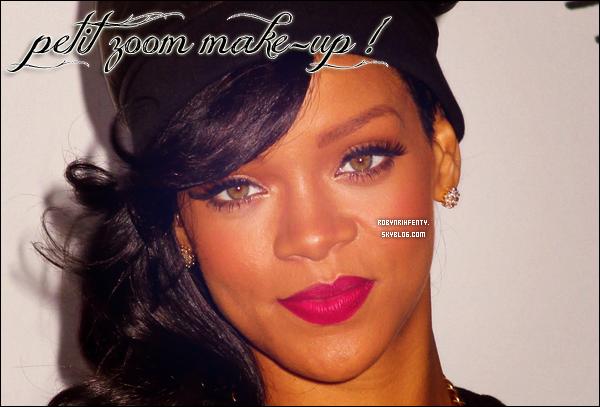 """/ Le 20 Nov. 2012, Rihanna à l'aéroport de New-York avec une tenue décontractée. + on l'a retrouve plus tard devant son hôtel + une apparition au magasin """"Best Buy""""    /"""