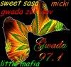 Littlee-Mafia