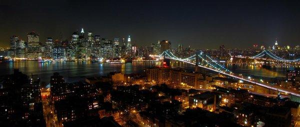 new york (new york )