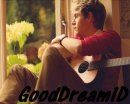 Photo de GoodDream1D