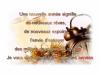 Bonne et heureuse Année 2015....mes ami(e)s