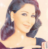 Photo de the-queen-elissa