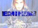 Photo de Eminem-Son