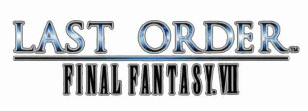 Final Fantasy 7 : Last Order