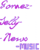 Gomez-Selly-News-Music