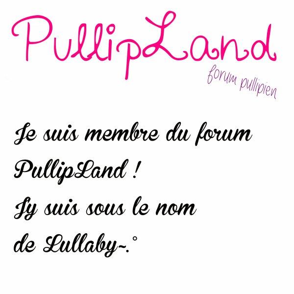 PullipLand