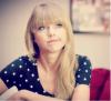 10.04.13 MTV Buzz interview