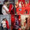 20.04.13 Photos du M&G dans le Club Red