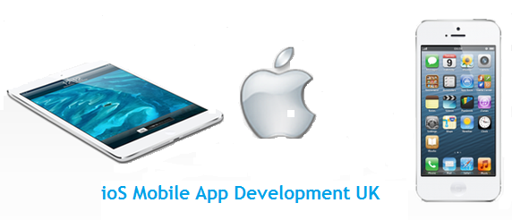 Eastpoint Software iOS App Development UK to Serve Different Business Needs