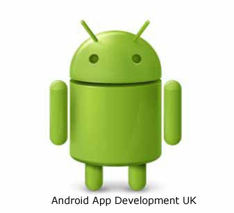 Android Mobile Apps Development for Diversified Business Purposes - Eastpoint Software