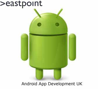 Eastpoint Software Android App Development London, Cambridge, Twickenham, UK and West London – Important Mantras for Huge Success