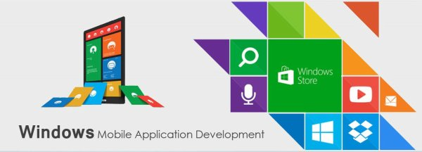 Eastpoint Software Windows App Development West London, Richmond, London, Surrey, Cambridge and UK – Important Consideration