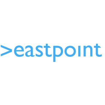 Eastpoint Software Xamarin Development Certified Consultancy Partners Company Cambridge, London and UK
