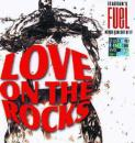Photo de loveS-RockS