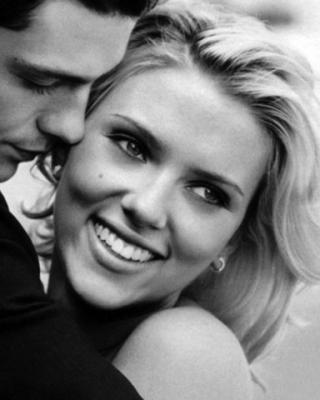 Scarlett johansson les films des plus belle stars m me des plus - Scarlett prenom ...