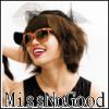 MissNoGood