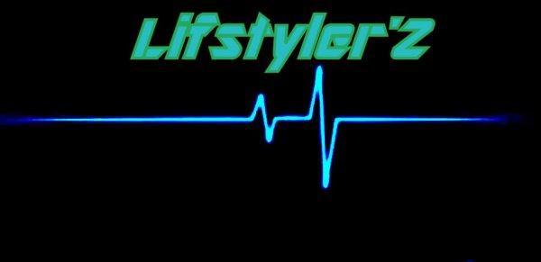 LifeStyler'Z  X_O