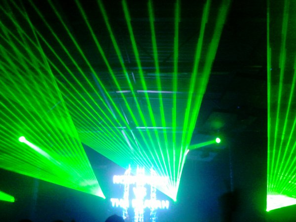 Bassleader 2013
