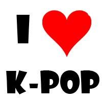 La K-POP, qu'es-ce que c'est ? Pourquoi tout le monde en est accro ?