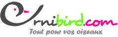 Cédric de chez Ornibird