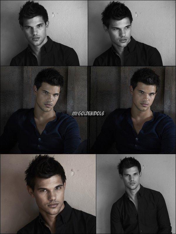 . Voici des photos de Taylor - à tomber à la renverse *.* ♥ - dans le film Abduction : .
