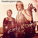 Photo de TheWalkingDead-Story