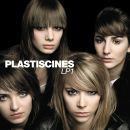 Photo de plastiscines-lp1
