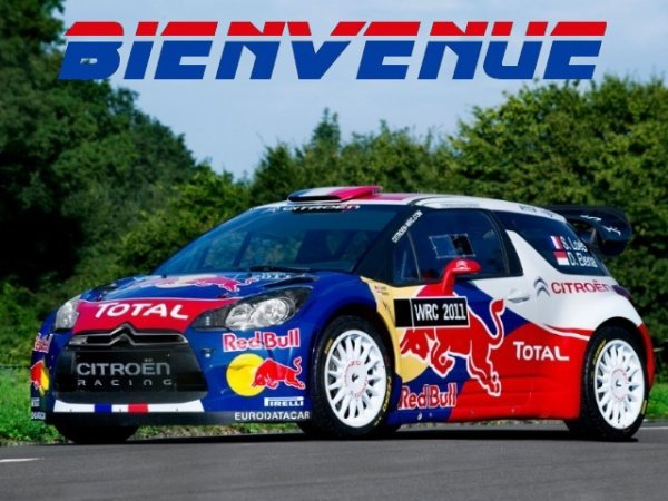 bienvenue sur VIDEO INFO SPORT AUTO