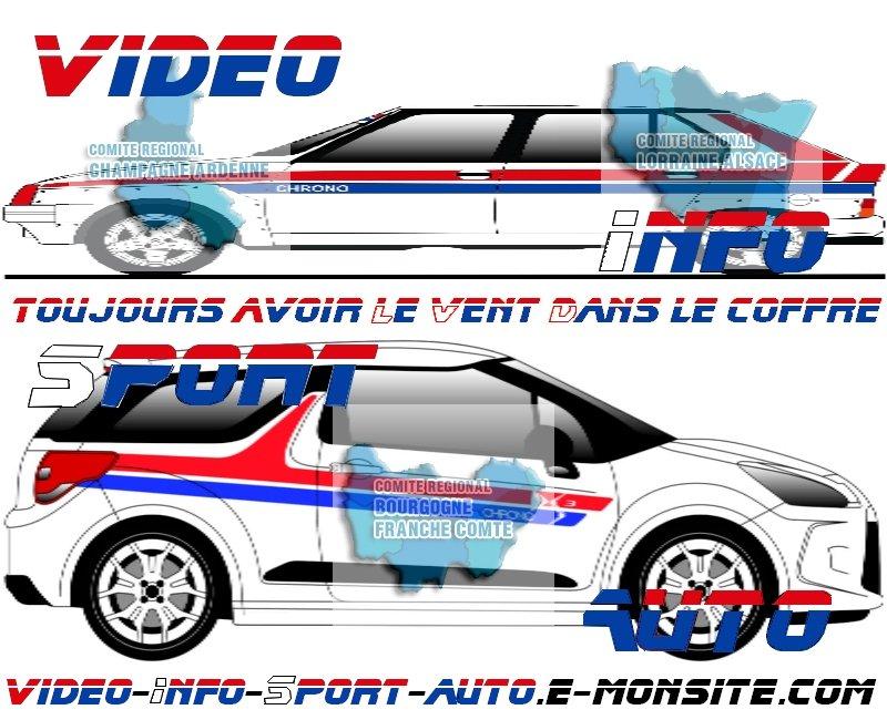 video-info-sport-auto