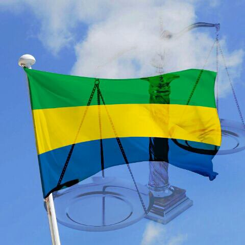 L'organisation judiciaire gabonaise
