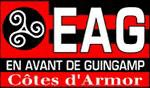 GuiinGamp