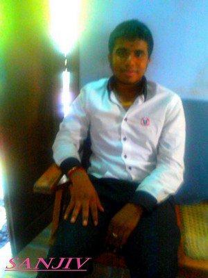 Again Mee ....