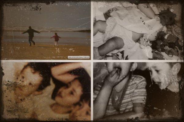 photos intimes