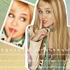 Miley--Cyrus--xx3