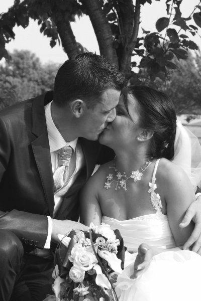 mariage 26/06/2010