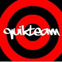 Photo de quikteam00