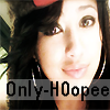 Only-H0opee