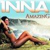 Inna /  Amazing (2010)